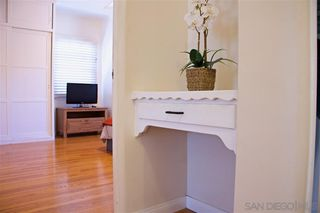 Photo 10: NORMAL HEIGHTS House for sale : 3 bedrooms : 4973 E Mountain View in San Diego