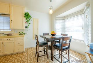 Photo 17: NORMAL HEIGHTS House for sale : 3 bedrooms : 4973 E Mountain View in San Diego