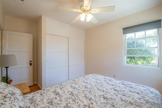 Photo 16: NORMAL HEIGHTS House for sale : 3 bedrooms : 4973 E Mountain View in San Diego
