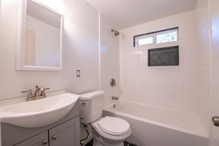 Photo 25: NORMAL HEIGHTS House for sale : 3 bedrooms : 4973 E Mountain View in San Diego