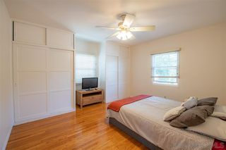 Photo 11: NORMAL HEIGHTS House for sale : 3 bedrooms : 4973 E Mountain View in San Diego