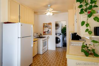 Photo 19: NORMAL HEIGHTS House for sale : 3 bedrooms : 4973 E Mountain View in San Diego