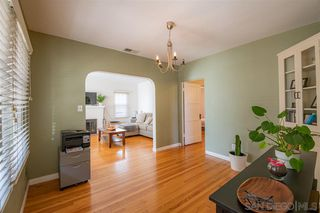 Photo 7: NORMAL HEIGHTS House for sale : 3 bedrooms : 4973 E Mountain View in San Diego