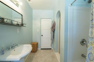 Photo 14: NORMAL HEIGHTS House for sale : 3 bedrooms : 4973 E Mountain View in San Diego