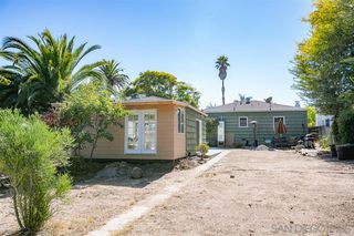 Photo 21: NORMAL HEIGHTS House for sale : 3 bedrooms : 4973 E Mountain View in San Diego