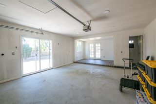 Photo 24: NORMAL HEIGHTS House for sale : 3 bedrooms : 4973 E Mountain View in San Diego