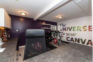 Photo 21: 359 WILD ROSE Way in Edmonton: Zone 30 House for sale : MLS®# E4177523