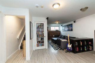 Photo 19: 359 WILD ROSE Way in Edmonton: Zone 30 House for sale : MLS®# E4177523