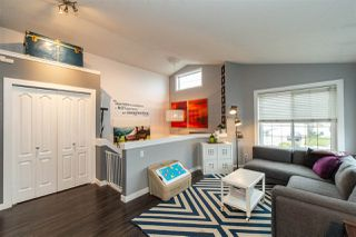 Photo 6: 359 WILD ROSE Way in Edmonton: Zone 30 House for sale : MLS®# E4177523