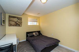 Photo 24: 359 WILD ROSE Way in Edmonton: Zone 30 House for sale : MLS®# E4177523