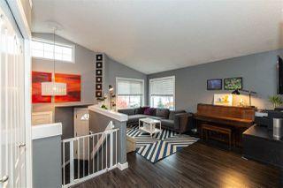 Photo 5: 359 WILD ROSE Way in Edmonton: Zone 30 House for sale : MLS®# E4177523