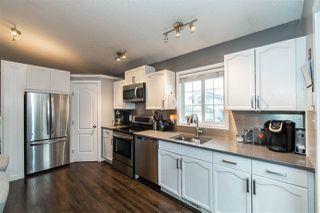 Photo 10: 359 WILD ROSE Way in Edmonton: Zone 30 House for sale : MLS®# E4177523