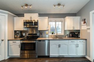 Photo 11: 359 WILD ROSE Way in Edmonton: Zone 30 House for sale : MLS®# E4177523
