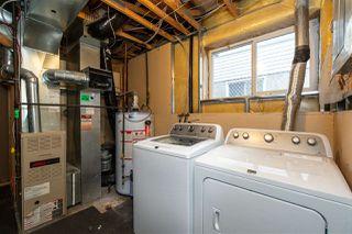 Photo 26: 359 WILD ROSE Way in Edmonton: Zone 30 House for sale : MLS®# E4177523