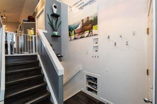 Photo 4: 359 WILD ROSE Way in Edmonton: Zone 30 House for sale : MLS®# E4177523
