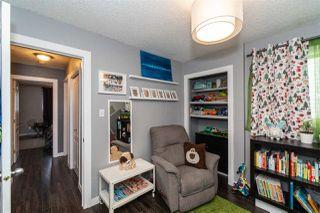 Photo 18: 359 WILD ROSE Way in Edmonton: Zone 30 House for sale : MLS®# E4177523
