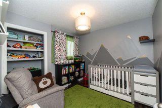 Photo 17: 359 WILD ROSE Way in Edmonton: Zone 30 House for sale : MLS®# E4177523