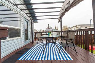 Photo 27: 359 WILD ROSE Way in Edmonton: Zone 30 House for sale : MLS®# E4177523