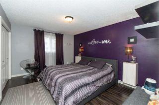 Photo 12: 359 WILD ROSE Way in Edmonton: Zone 30 House for sale : MLS®# E4177523