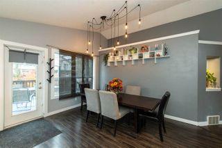 Photo 8: 359 WILD ROSE Way in Edmonton: Zone 30 House for sale : MLS®# E4177523