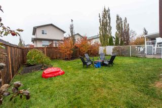 Photo 29: 359 WILD ROSE Way in Edmonton: Zone 30 House for sale : MLS®# E4177523
