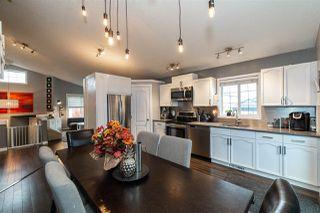 Photo 9: 359 WILD ROSE Way in Edmonton: Zone 30 House for sale : MLS®# E4177523