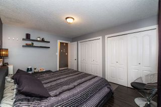 Photo 14: 359 WILD ROSE Way in Edmonton: Zone 30 House for sale : MLS®# E4177523