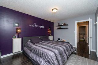 Photo 13: 359 WILD ROSE Way in Edmonton: Zone 30 House for sale : MLS®# E4177523