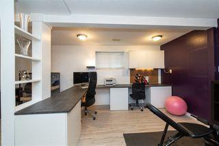Photo 22: 359 WILD ROSE Way in Edmonton: Zone 30 House for sale : MLS®# E4177523