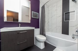 Photo 16: 359 WILD ROSE Way in Edmonton: Zone 30 House for sale : MLS®# E4177523