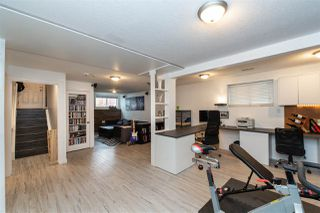 Photo 23: 359 WILD ROSE Way in Edmonton: Zone 30 House for sale : MLS®# E4177523