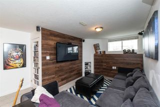 Photo 20: 359 WILD ROSE Way in Edmonton: Zone 30 House for sale : MLS®# E4177523