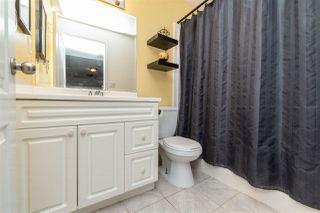 Photo 25: 359 WILD ROSE Way in Edmonton: Zone 30 House for sale : MLS®# E4177523