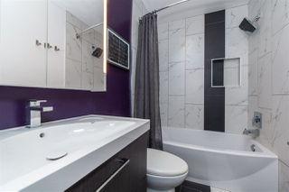 Photo 15: 359 WILD ROSE Way in Edmonton: Zone 30 House for sale : MLS®# E4177523