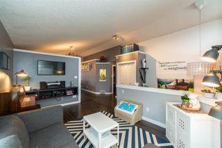 Photo 7: 359 WILD ROSE Way in Edmonton: Zone 30 House for sale : MLS®# E4177523