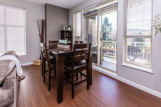 Photo 9: 304 2477 KELLY Avenue in Port Coquitlam: Central Pt Coquitlam Condo for sale : MLS®# R2421368