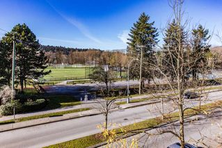 Photo 16: 304 2477 KELLY Avenue in Port Coquitlam: Central Pt Coquitlam Condo for sale : MLS®# R2421368