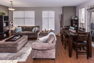 Photo 7: 304 2477 KELLY Avenue in Port Coquitlam: Central Pt Coquitlam Condo for sale : MLS®# R2421368