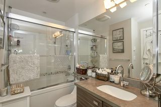 "Photo 12: 206 1273 MARINE Drive in North Vancouver: Norgate Condo for sale in ""THE IVY"" : MLS®# R2428127"