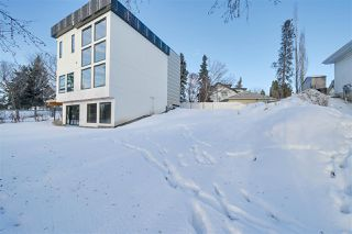 Main Photo: 12813 WOODBEND Place in Edmonton: Zone 07 Vacant Lot for sale : MLS®# E4186340