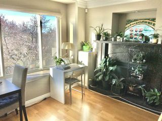 Photo 5: 139 E 62 Avenue in Vancouver: South Vancouver House for sale (Vancouver East)  : MLS®# R2442010