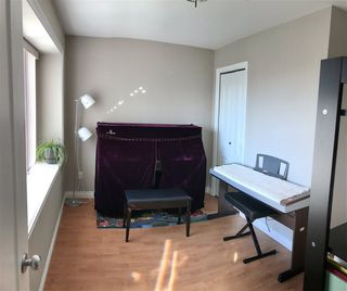 Photo 16: 139 E 62 Avenue in Vancouver: South Vancouver House for sale (Vancouver East)  : MLS®# R2442010