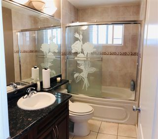 Photo 14: 139 E 62 Avenue in Vancouver: South Vancouver House for sale (Vancouver East)  : MLS®# R2442010