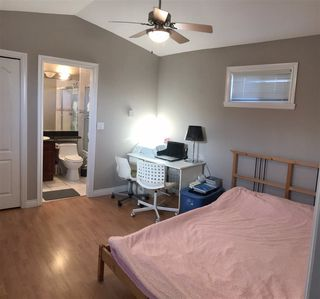Photo 11: 139 E 62 Avenue in Vancouver: South Vancouver House for sale (Vancouver East)  : MLS®# R2442010