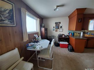 Photo 2: 103 Main Street in Alvena: Residential for sale : MLS®# SK802782