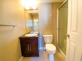 Photo 18: 401 12035 22 Avenue in Edmonton: Zone 55 Condo for sale : MLS®# E4193480