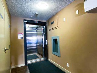 Photo 8: 401 12035 22 Avenue in Edmonton: Zone 55 Condo for sale : MLS®# E4193480