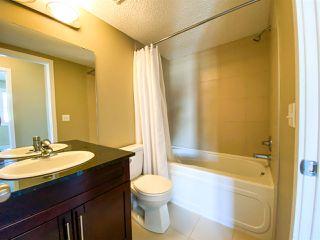 Photo 25: 401 12035 22 Avenue in Edmonton: Zone 55 Condo for sale : MLS®# E4193480