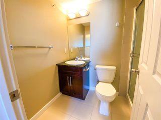 Photo 17: 401 12035 22 Avenue in Edmonton: Zone 55 Condo for sale : MLS®# E4193480