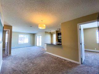 Photo 13: 401 12035 22 Avenue in Edmonton: Zone 55 Condo for sale : MLS®# E4193480